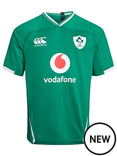 canterbury-ireland-1920-home-short-sleeve-pro-jersey-green