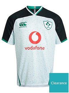 canterbury-youth-ireland-1920-home-short-sleeve-pro-jersey-green