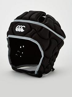 canterbury-mens-club-plus-head-guard