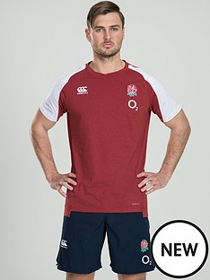canterbury-england-rwc-vapodri-cotton-training-tee-red