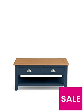 julian-bowen-richmond-ready-assembled-storage-coffee-table-midnight-blue