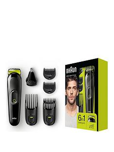 braun-6-in-1-all-in-one-trimmer-mgk3021