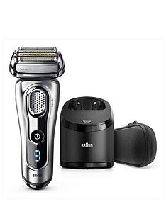 braun-braun-series-9-electric-shaver-for-men-9292cc