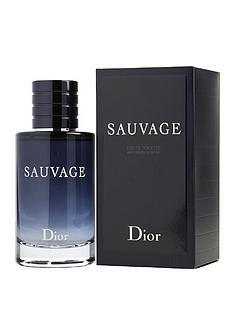 dior-sauvage-100ml-eau-de-toilette