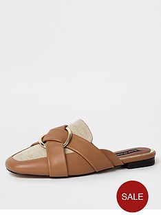 90ad22e92129 7 | Beige | Shoes & boots | Women | www.littlewoodsireland.ie
