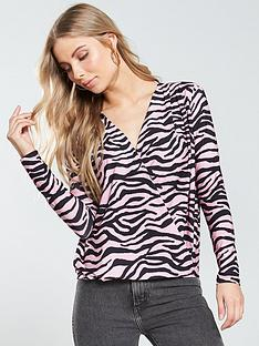 7bbaf0bea9c8 Pink | Tops & t-shirts | Women | www.littlewoodsireland.ie