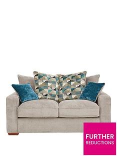 miller-fabric-2-seater-sofa