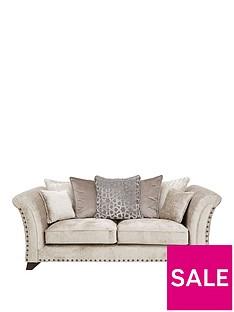 caprera-fabric-3-seater-sofa