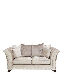 caprera-fabric-2-seater-scatter-back-sofa