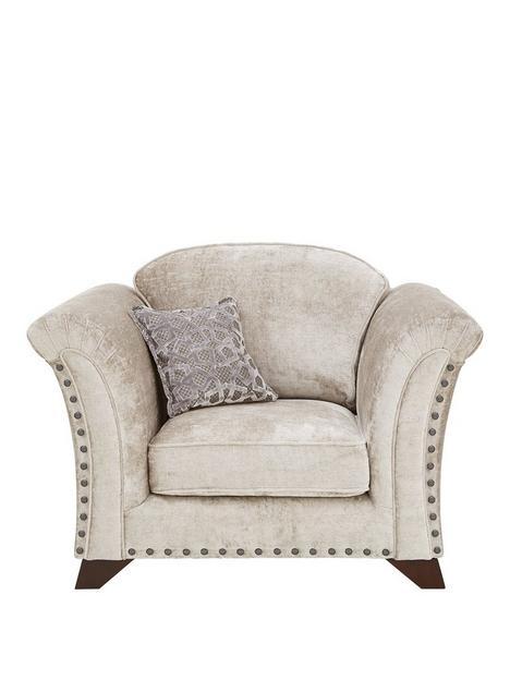 caprera-fabric-armchair