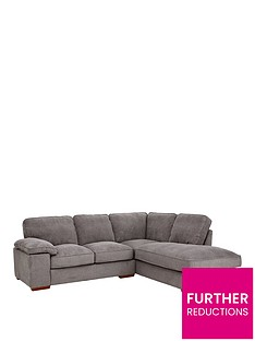 blakely-fabricnbspright-hand-corner-chaise-sofa