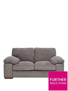 blakely-fabric-2-seater-sofa