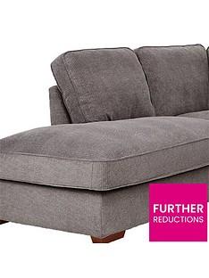 blakely-fabric-left-hand-corner-chaise-sofa
