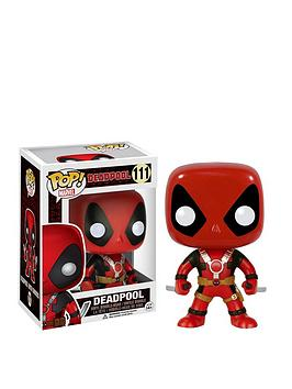 pop-funko-pop-marvel-deadpool-two-swords