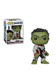 pop-funko-pop-avengers-endgame-hulk