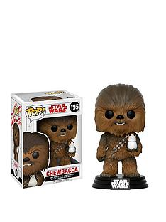 pop-funko-pop-star-wars-tlj-chewbaccaporg