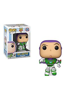 pop-funko-pop-disney-ts4-buzz-lightyear