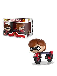 pop-pop-rides-disney-the-incredibles-2-bike-and-elastigirl