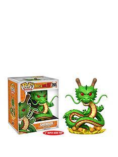 pop-funko-pop-dragonball-z-6-inch-shenron-dragon