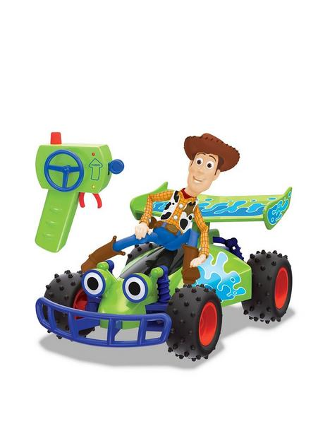 toy-story-woody-rc-turbo-buggy