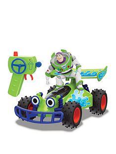 toy-story-buzz-lightyear-rc-turbo-buggy