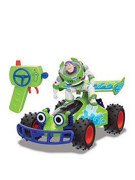 toy-story-buzz-lightyear-rc-turbo-buggy