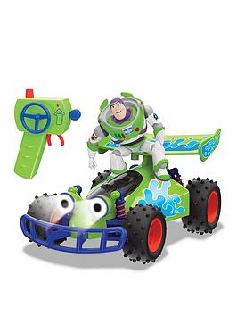 toy-story-buzz-lightyear-rc-crash-buggy