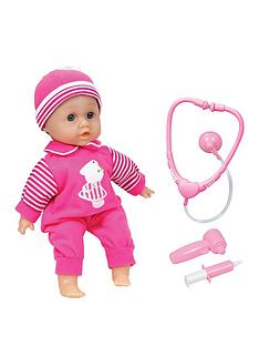 lissi-doctor-baby-doll-with-sounds-accessories