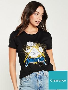 v-by-very-manhattan-rock-t-shirt-black