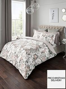 sam-faiers-sam-faiers-rene-100-cotton-duvet-cover-set