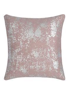 sam-faiers-lilian-filled-cushion