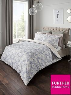 sam-faiers-elsie-100-cotton-percale-duvet-cover-set