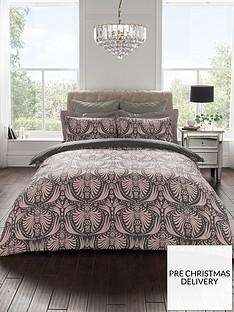sam-faiers-myrtle-100-cotton-sateennbsp-duvet-cover-set