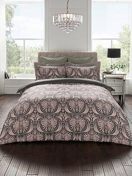 sam-faiers-myrtle-100-cotton-sateennbsp-duvet-cover-set