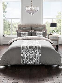 sam-faiers-cruz-100-cotton-sateen-duvet-cover-set