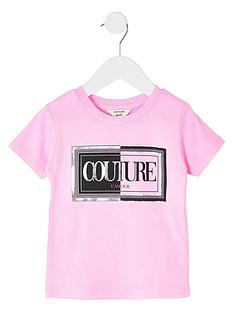river-island-mini-girls-neon-printed-t-shirt-pink