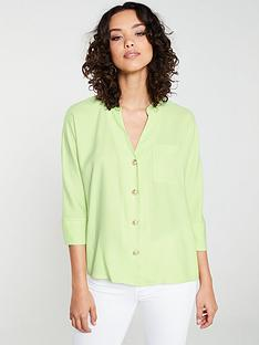 22595825b9b4 6   Blouses & shirts   Women   www.littlewoodsireland.ie