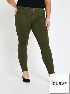 ri-plus-utility-trouser--khaki
