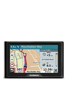 garmin-drive-52-full-eu-mt-s-gps