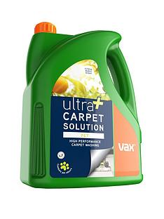 vax-ultra-4-litre-pet-carpet-cleaning-solution