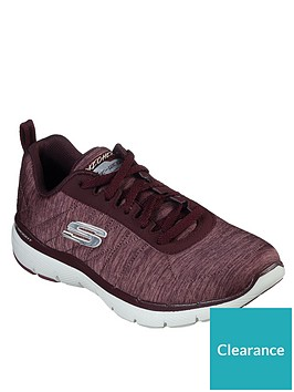 skechers-skechers-flex-appeal-30-insiders-trainer