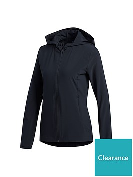 adidas-badge-of-sport-woven-jacket-blacknbsp