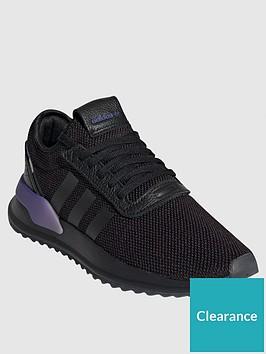 adidas-u_path-x-blackpurplenbsp