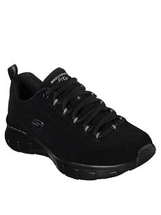 skechers-synergy-30-out-about-trainer