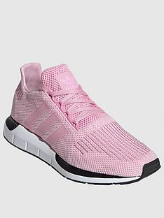 adidas-swift-run-pinkwhite
