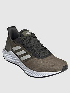 adidas-solar-ride-khakinbsp