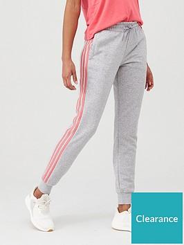 adidas-w-e-3s-pant-grey