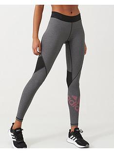 adidas-alphaskin-l-bos-tights-black