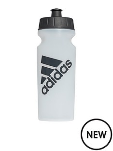 adidas-perfect-bottle-blackwhitenbsp