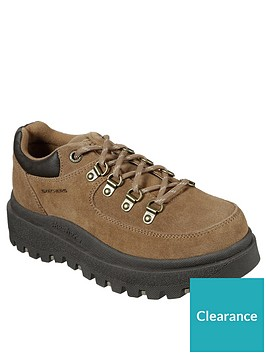 skechers-shindigs-trainers-tan